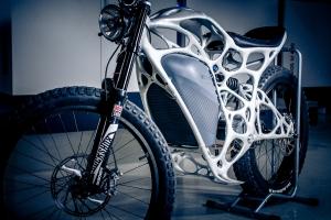 apworks_3dbike_aluminium-4